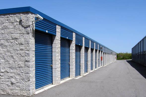 Rent A Storage | Best Storage Design 2017